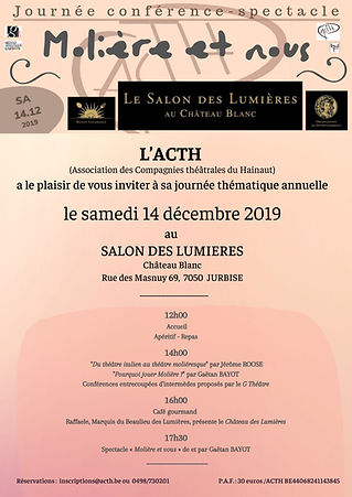 L'ACTH__Conférence_2019_Invitation.jpg