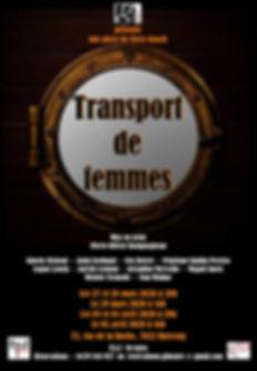 Transport de femmes.jpeg