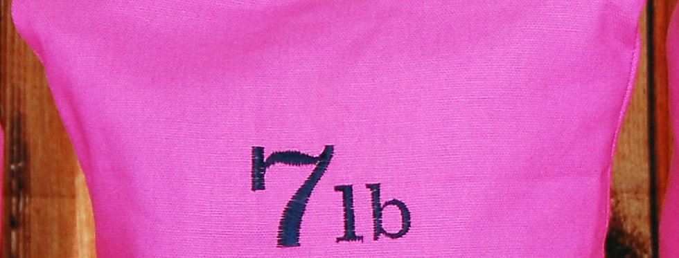 "7lb ""Basic"""