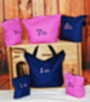mixed blue-pink set.jpg