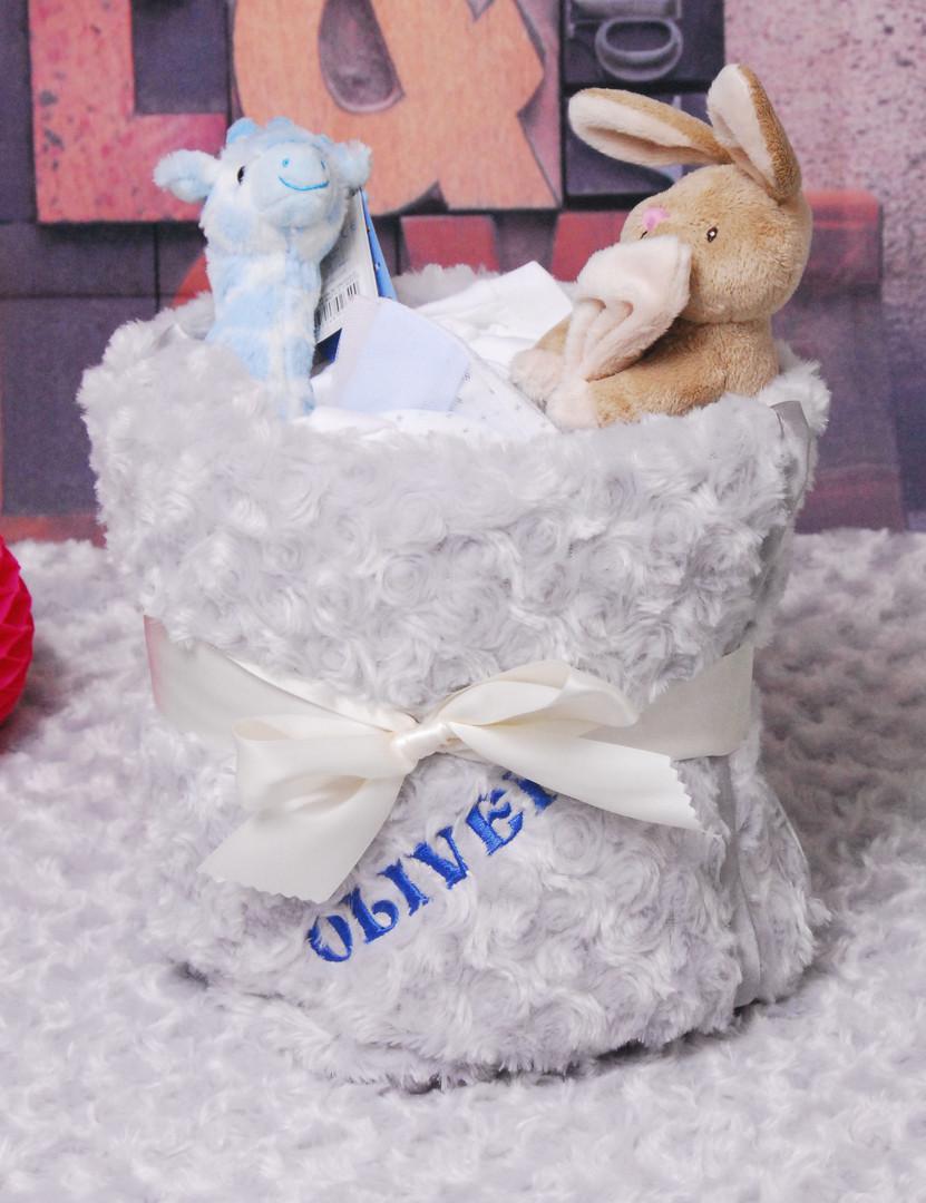 Baby Gift hamper