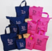 personalized bags2.jpg