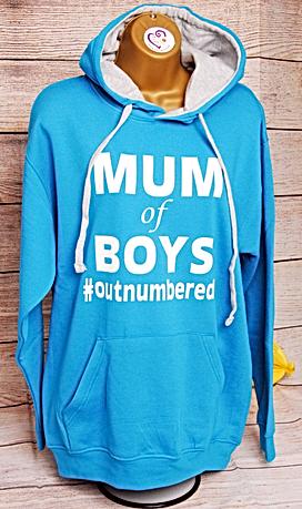 mum%20of%20boys%20hoodie_edited.png