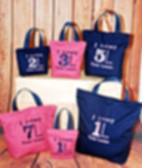 weight loss simulation bags