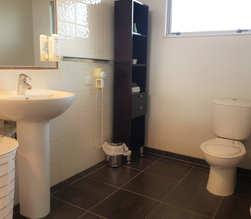 Room One - Bathroom #2.jpg