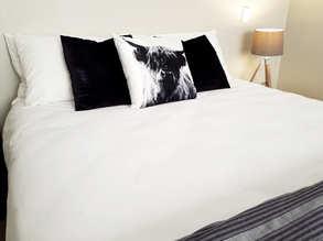 accommodation,hotels,whangamata motels,w