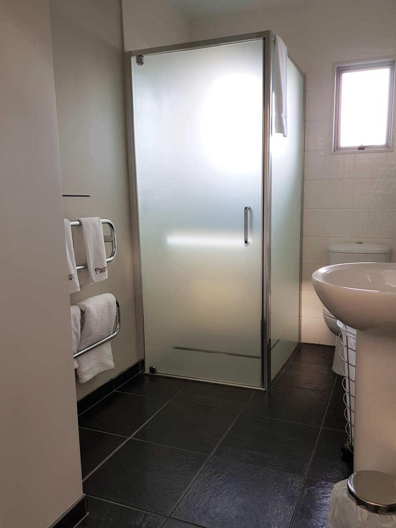 Room four -Bathroom.jpg