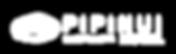 Logo-Development-white.png