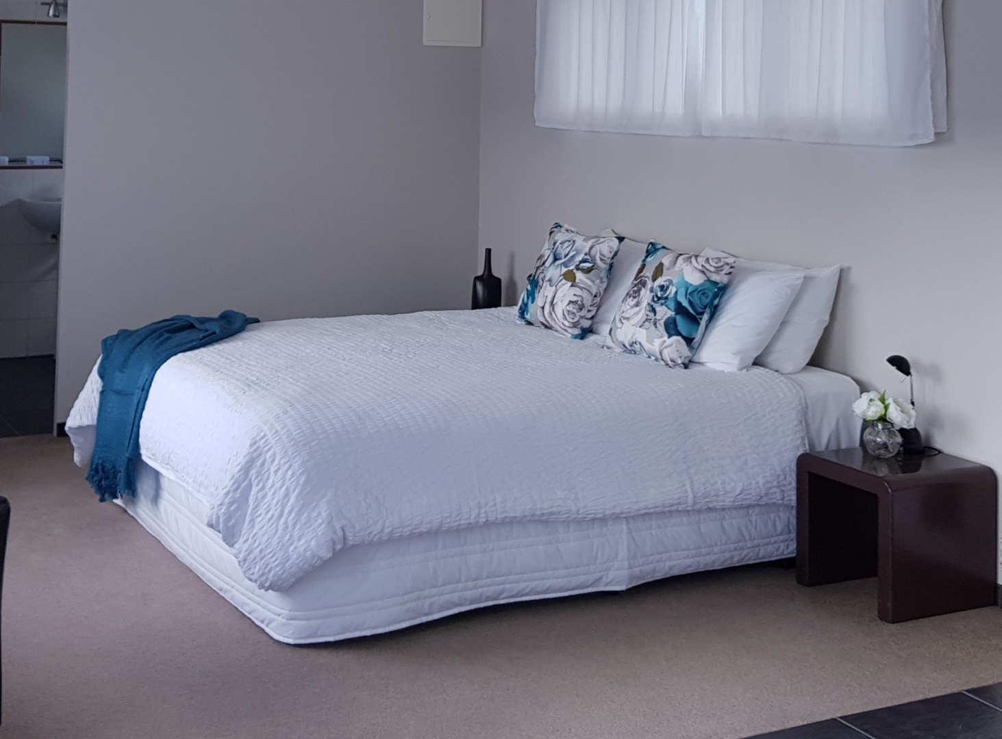 Room one - bed.jpg