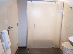 Room One - Bathroom #1.jpg