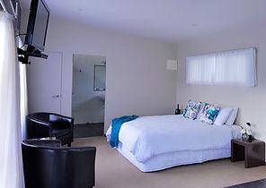 accommodation, hotels, whangamata motels, whangamata accommodation, accommodation whangamata, 24 hour motel near me,coromandel, dog friendly hotel, motel, breakers motel whangamata