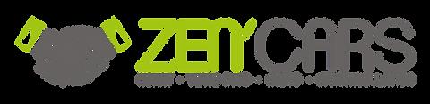 logo vector zencars-01.png