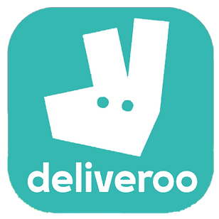 deliveroo-logo-2016-600x400.png