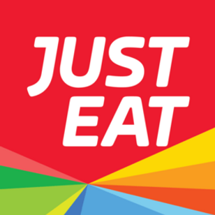 280px-Just_eat_allo_resto_logo.png