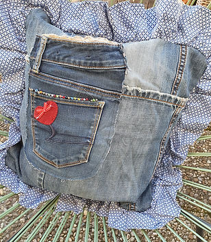 Kissen Jeans-Upcycling.jpg