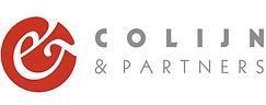 Logo Colijn en Partners.png