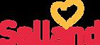logo-salland-x2.png