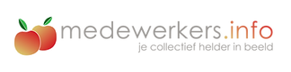 LogoMedewerkersInfo.png