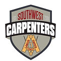 Carpenters Union logo.JPG