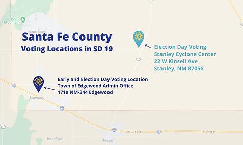 Santa Fe County.png