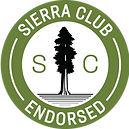 no bkg Sierra_Club_Endorsement_Seal_Colo