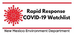 Rapid-Response-Watchlist-Logo-306-x-146.