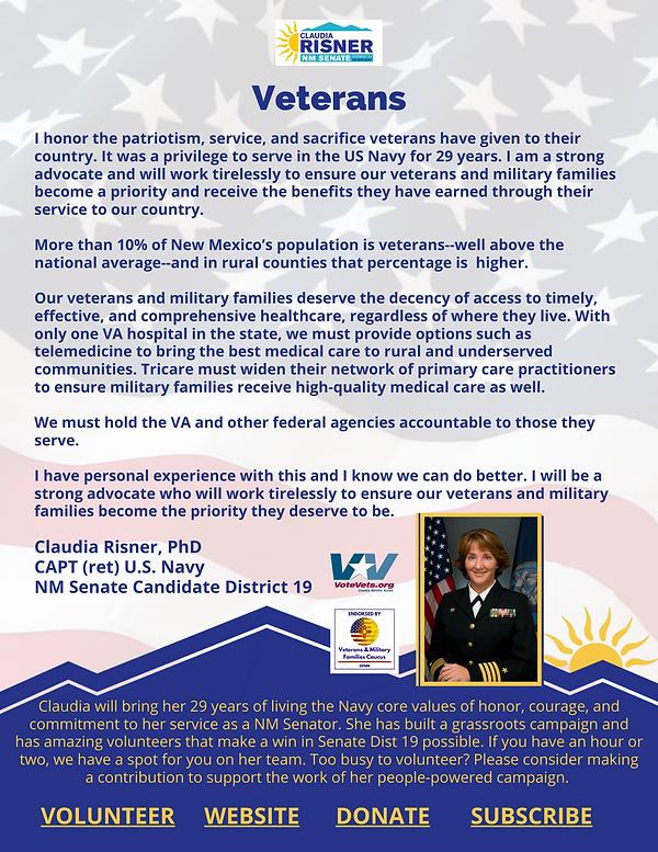 Veterans Blog (1).png