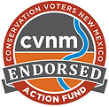 CVNM Endoresment Badge FINAL small backg