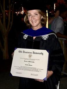 Claudia Graduation.jpg