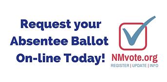 request online absentee ballot 1190 x 59