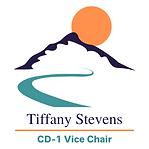 Tiffany logo.png