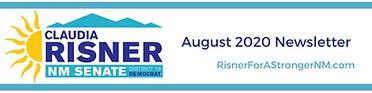 Aug 2020 Newsletter Banner.png