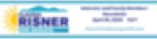 2020 veterans Newsletter Banner.png