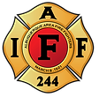 IAFF Local 244 Logo Transparent gil.png