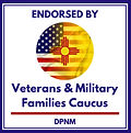 DPNM%20Vet%20Endorsement%20logo%20940x%2