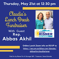 Abbas for Claudia Zoom Lunch .png