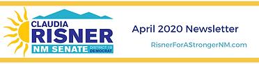 April 2020 Newsletter head line (1).png