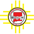nmfl_logo_transparent.png