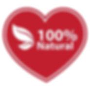 37538450-red-heart-shape-100-percent-nat