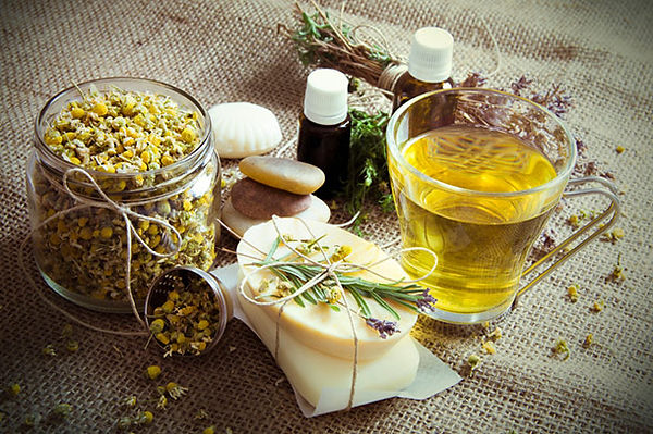 Natural-beauty-products.jpg