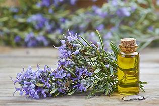 lavender oil.jpg