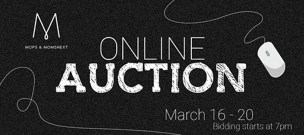 mops auction 2021_AnnoucementSlide.png