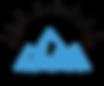 New KV Logo.png