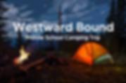 westward bound.png
