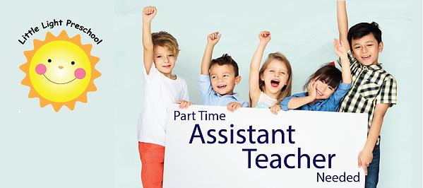 Asst Teacher_AnnoucementSlide.png
