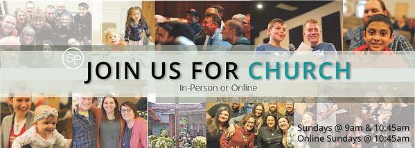 Join us for church 2021_website banner.p