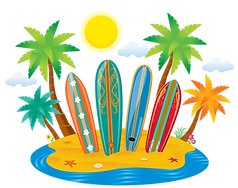 Surfboards in Sand.png