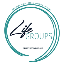 Life Group Logos_Square on white backgro