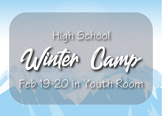 Winter 'Camp'_Website.png