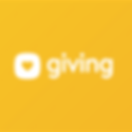 bg-giving-350x200_edited.png